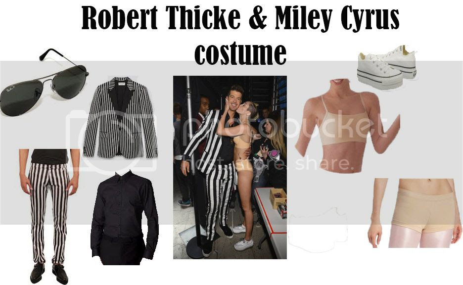 photo MileyCyrusandRobertThicke.jpg