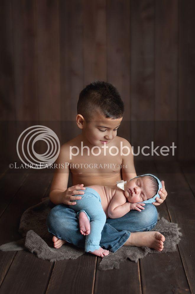 photo boise-idaho-newborn-baby-photographer_zps50631e8e.jpg