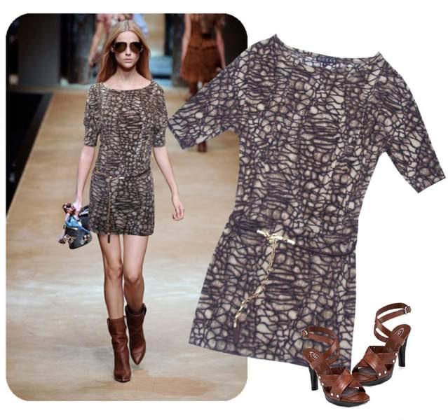 Модная одежда  Брендовая одежда из китая fb326068ece