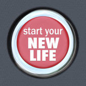 http://st.depositphotos.com/1005979/2865/i/170/depositphotos_28656683-Start-a-New-Life-Red-Button-Press-Reset-Beginning.jpg