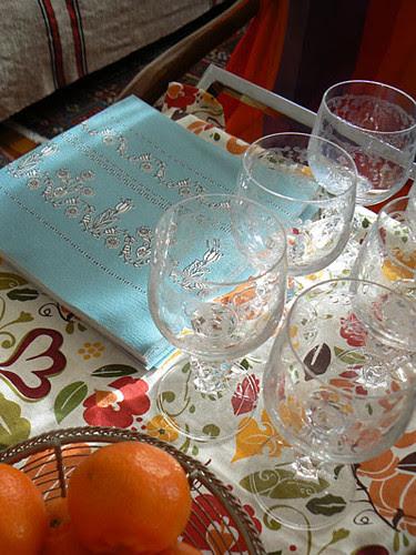 verres et serviettes.jpg
