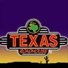 Event: Lehigh Valley Elite Network lunch meeting at Texas Roadhouse - Allentown #allentown #networking  - Feb 25 @ 11:00am
