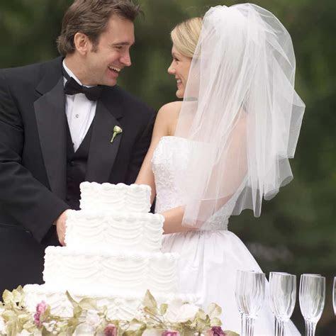 The Wedding Salon ? Beverly Hills Magazine
