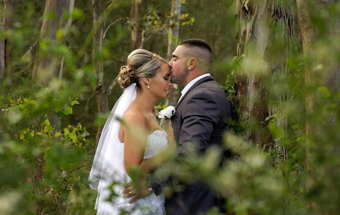 niscaya lebaran juga bakal terbayangkan bukan Menikahlah Di Waktu yang Tepat, Bukan Karena Desakan yang Semakin Merapat