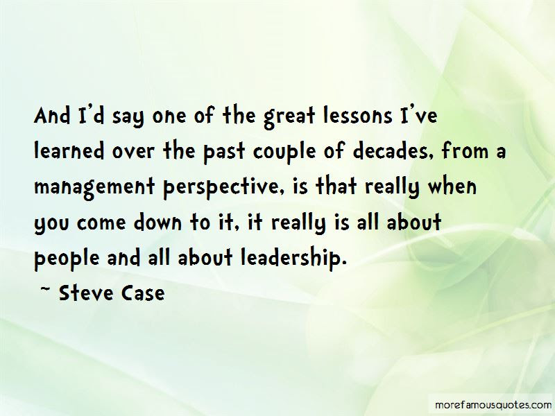 Quotes About Lessons Learned From The Past Top 21 Lessons Learned