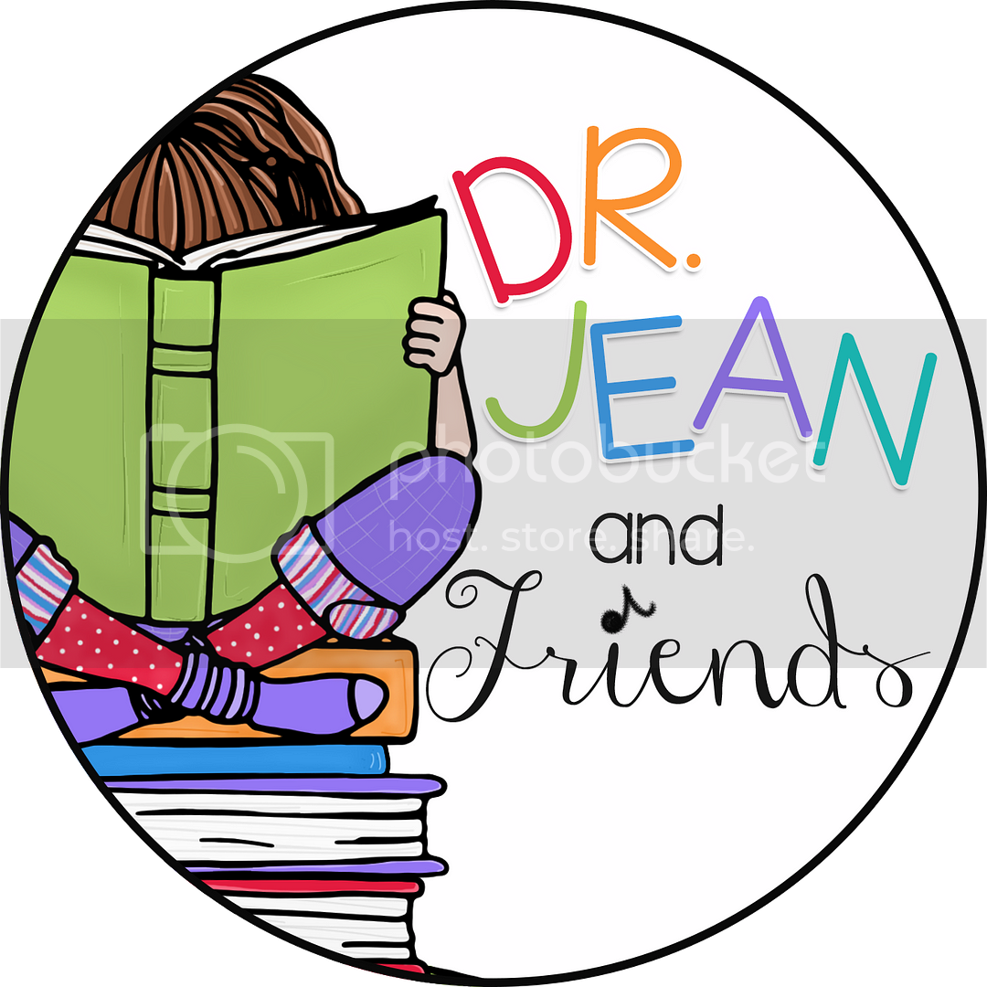 http://www.drjeanandfriends.blogspot.com/
