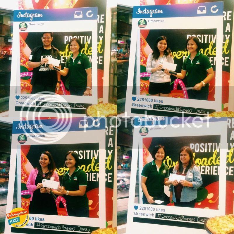photo PicMonkey Collage 1_zpsknxwrj0i.jpg