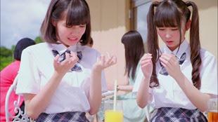 otome_shinto_music_video_16