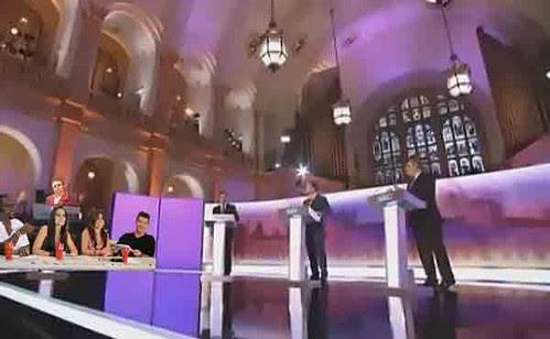 debatexfactor