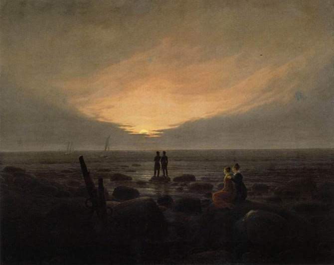 http://payload.cargocollective.com/1/1/60195/2037443/FRIEDRICH_Caspar_David_Moonrise_By_The_Sea.jpg