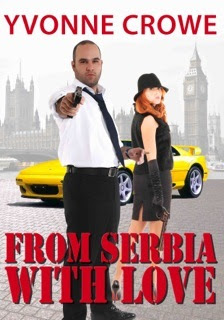 From Serbia with Love
