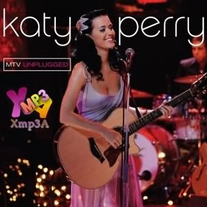 katy perry albums download