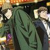 Kabukichou Sherlock Release Date