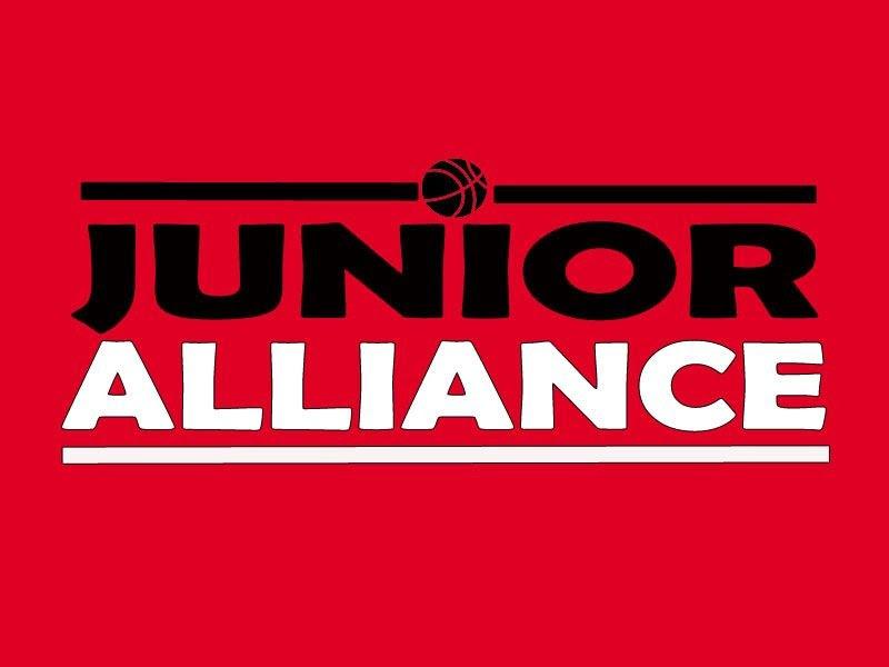 jr-alliance-logo.jpg