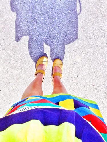 shoe per diem june 25, 2013 -