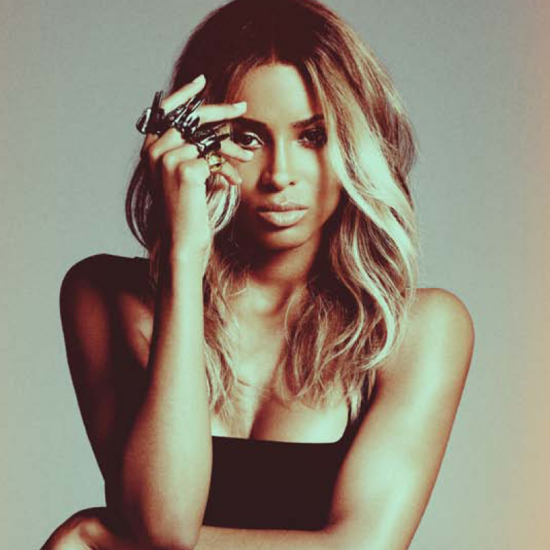 Ciara photo ciara_promo300.png