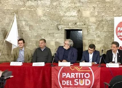 Partito Sud Barletta3