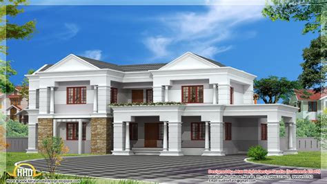 indian house elevation design simple house elevations