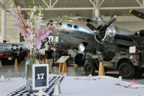 1000  images about Aviation Weddings!!! on Pinterest
