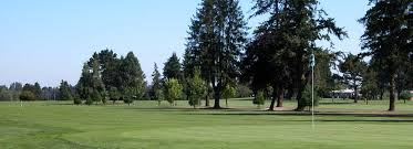 Golf Course «Evergreen Golf Course», reviews and photos, 11694 W Church Rd NE, Mt Angel, OR 97362, USA