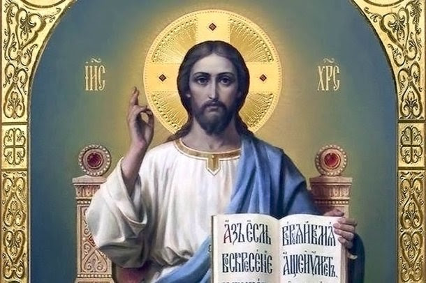 Image result for jesucristo >Rey