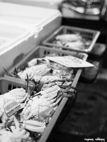 GXR_Tsukiji_28 (by euyoung)