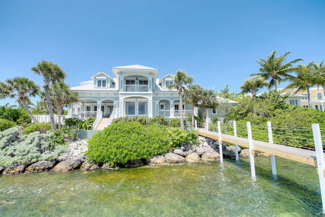 Home For Sale 88 Driftwood Drive, Key West, FL  Homes  Land®