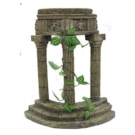 Best 25  Roman columns ideas on Pinterest   Columns