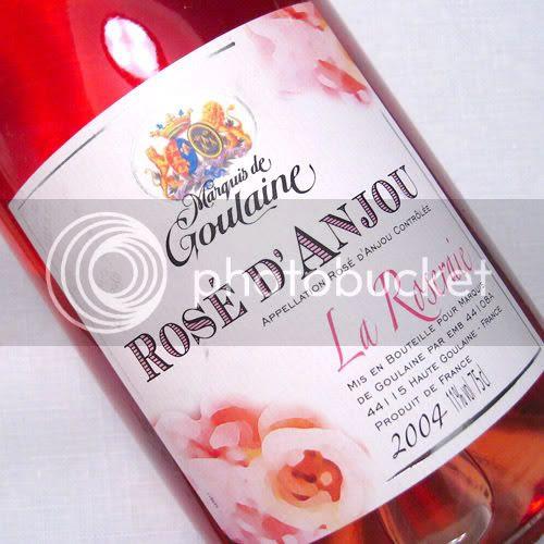 04 Rose d'Anjou