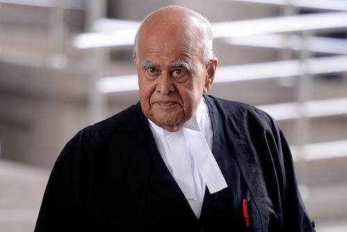 Usul Undi Percaya tidak normal - Bekas hakim Mahkamah Persekutuan