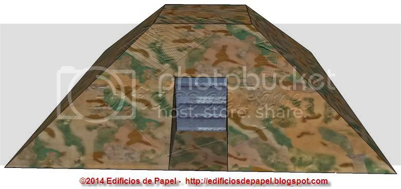 photo bunkerpapermodel001_zps20b3c161.jpg