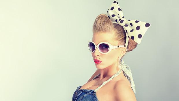 Tipps Fürs Sommer Make Up Haarblogde