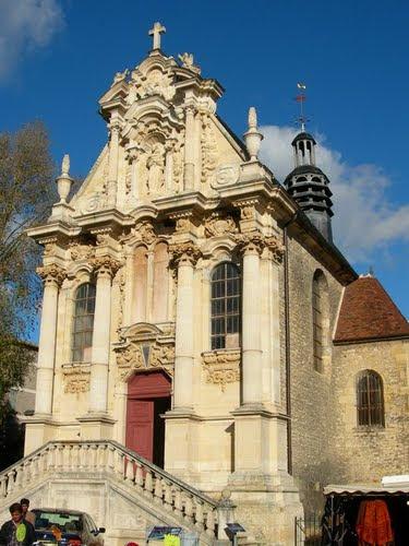 File:Sainte-Marie Nevers.jpg