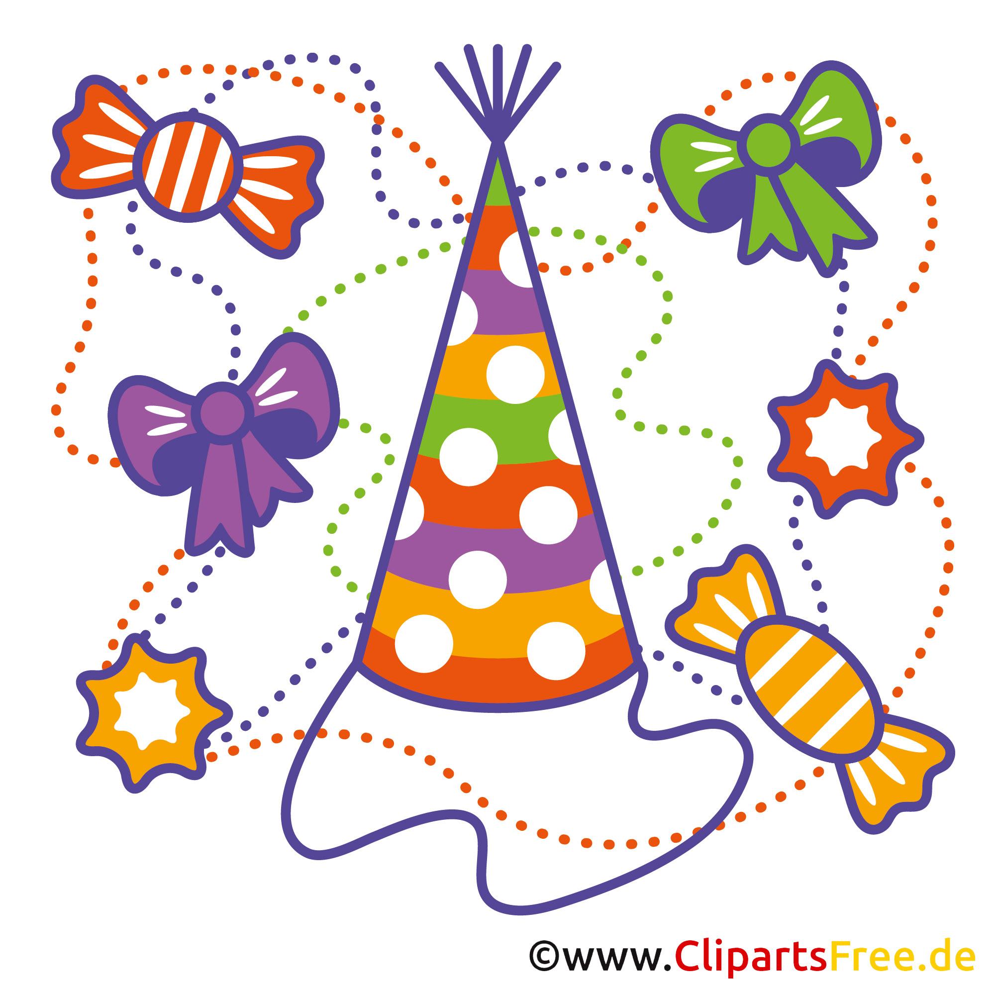 Zum Geburtstag Bilder Kostenlos Lustige Deutsch Geburtstag Wünsche