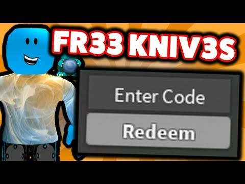Roblox Mm2 Lobby Download How To Get Free Robux Hack On Pc