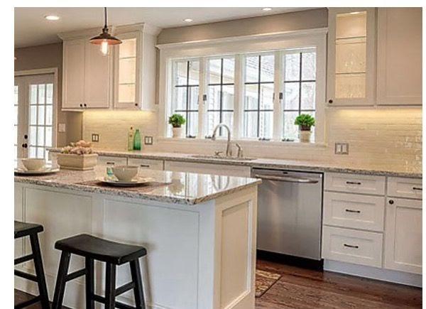 Craigslist Orlando Used Kitchen Cabinets : Orlando Rv ...