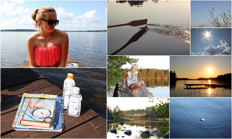 2013-08-05 Johannan Mökillä + guess 20131