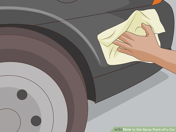 Get Spray Paint off a Car Step 10 Version 3.jpg