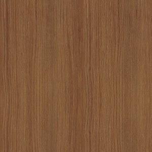 Kosten renovatie huis berekenen: Seamless texture wood