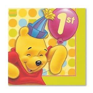 Imagenes de cumpleaños para bebe