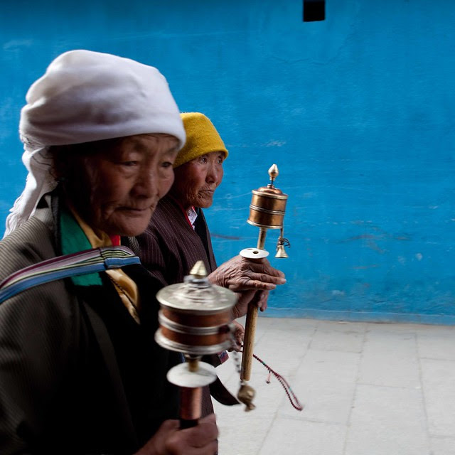 962284866_lhasa and nunnery 5