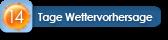 http://14-tage-wettervorhersage.de/wetter/regenradar/bayern/