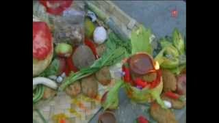 Happy Chhath Puja VIDEO - INDIA AND THE WORLD IN VIDEOS