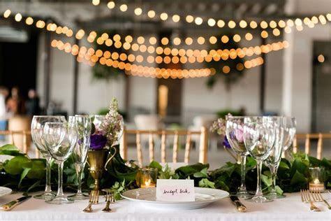 Ideas for Your Low Budget Athens, Georgia Wedding