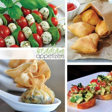 Skewers, Guacamole and Bruschetta on Pinterest