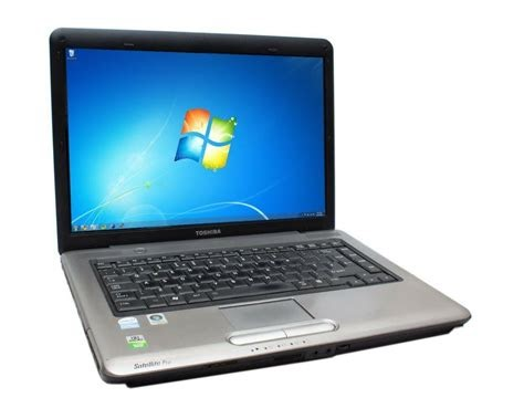 Toshiba Notebook Drivers Download