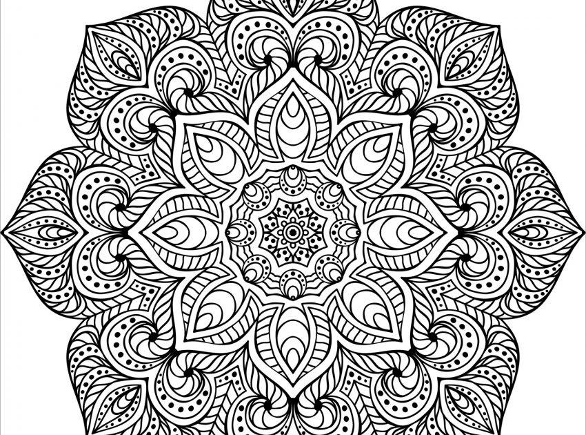 Disegni Tumblr Semplici Coloratimigliori Pagine E Piccoli Da Mwn8ov0n
