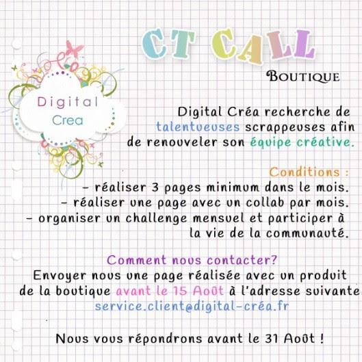 ctcall10