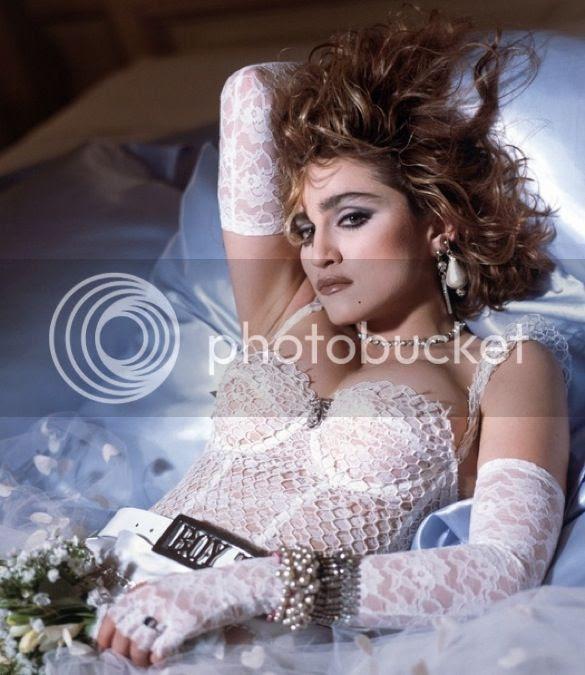 Madonna Like A Virgin photo madonna-like-a-virgin_zpscdbe6742.jpg
