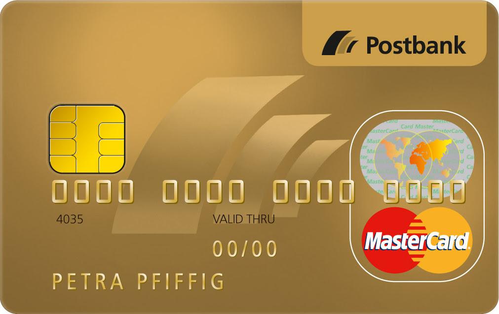 Avis carte casino mastercard